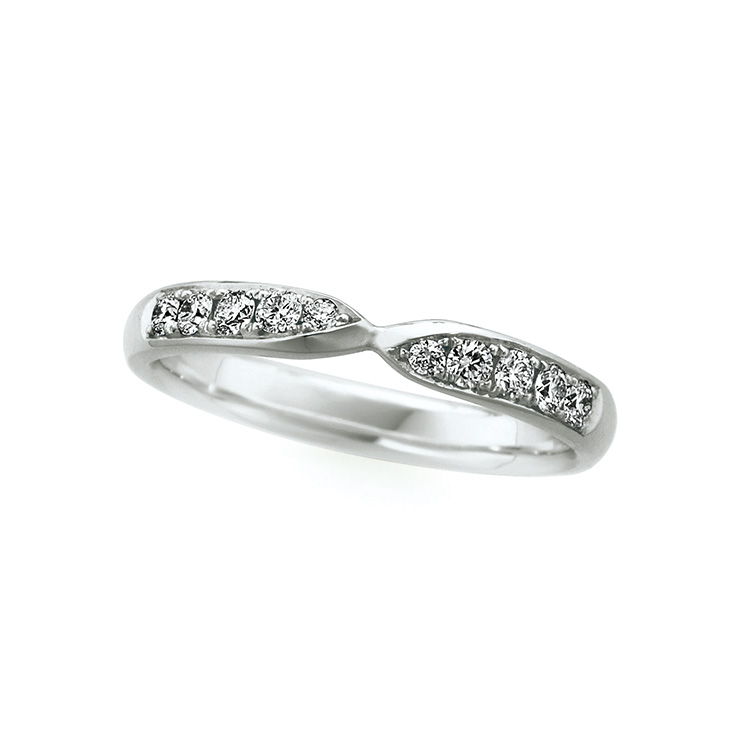 http://bridal.wako.co.jp/bridal/images/weddingn/ring/img_ring024d.jpg